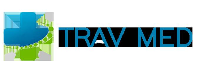 logo trav med lineare NUOVO