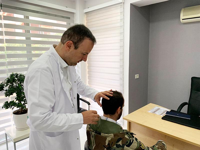 trav-med-trapianto-capelli-tirana-la-clinica-1